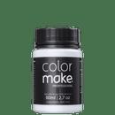 1e4d1822-0efe-4c6c-9c5a-95143a3791c7-colormake-profissional-branco-tinta-liquida-facial-80ml