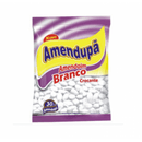 amendoim-branco-500g-amendupa-f25b9db3