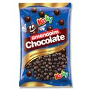 9-amendoim-chocolate-1554322801