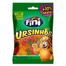 Ursinhos-01