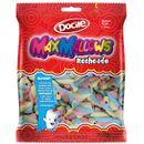 Marshmallow-Recheado-Twist-Colorido-220g