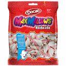 Marshmallow-Recheado-Twist-Rosa-220g-Docile