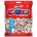 Marshmallow-Recheado-Twist-Rosa-220g-Docile---Copia