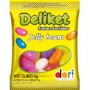 M-Deliket-Jelly-Beans-16g-copiar