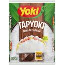 Novo_Tapyoki_500-copy-274x385