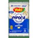 MICROWAVE_aplicaco_es_50g_manteiga-209x385