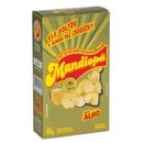 Mandiopoca-Alho