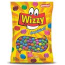 Wizzy-100g