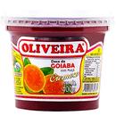 doce_oliveira_goiaba_400_g_a90fc669-d3a0-4801-a340-0920cf883626