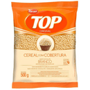 Cereal-Top-Branco