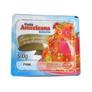 confeitaria-recheios-pastas-e-aditivos-pasta-americana-500g-pink-arcolor--p-1579548751409