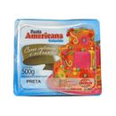 confeitaria-recheios-pastas-e-aditivos-pasta-americana-preta-500g-arcolor--p-1579548876840