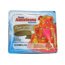 confeitaria-recheios-pastas-e-aditivos-pasta-americana-500g-vermelha-arcolor--p-1579549188983