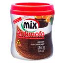 Antimofo-Mix