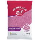 Granulado-Rosa
