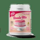 RENDA-MIX-100G