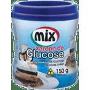 Aditivo-Xarope-de-Glucose-150g-MIX-768x1018