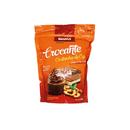 confeitaria-crocante-castanha-de-caju-400g-marvi--p-1600283397394