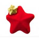 Estrela-Natal