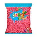 confeitos-festa-morango-para-lembrancinha-kuky-500g-doce