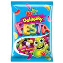 Delikuky-Festa