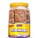 Pe-de-Moleque-Caseiro