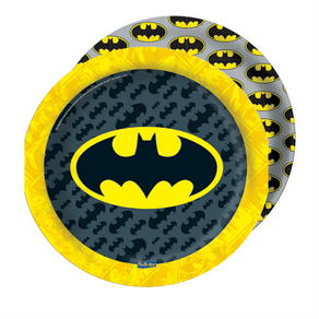 PRATO-batman-geek-MENOR-PRECO-600x600