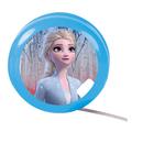 Yoyo-Frozen