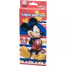 lapis-de-cor-mickey-mouse-cx12-cores-molin_9f68