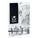 Pasta-New-York
