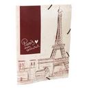 Pasta-Paris