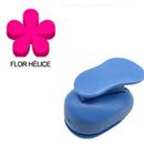 Furador-Flor-Helice