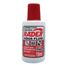 corretivo-liquido-aqua-fluid-18ml-radex_5295