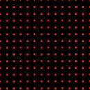 tricoline-tecido-tricoline-estampado-poa-micro-vermelho-fundo-preto-2209v06--p-1590861846765