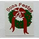 Etiqueta-Boas-Festas-1
