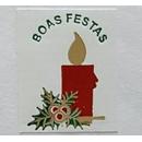 Etiqueta-Boas-Festas-2