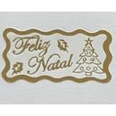 Etiqueta-Feliz-Natal