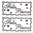 Etiqueta-Feliz-Pascoa
