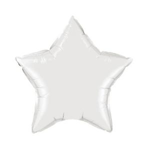 Estrela-Branca---Copia