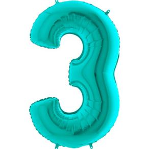 3-Tiffany