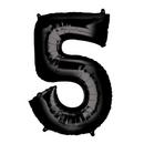 5-Preto