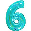 6-Tiffany-Glitter