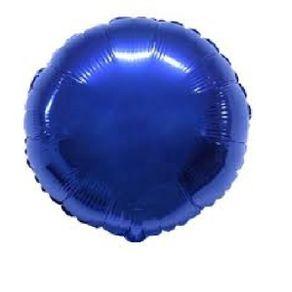 balao-metalizado-redondo-azul-escuro-baloes-metalizados---Copia--2-