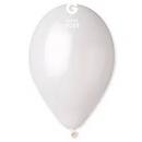 Gm110-White