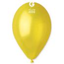 Gm110-Yellow