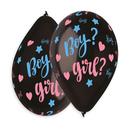 Boy-or-girl---Copia
