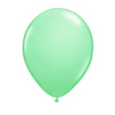 Balao-Verde-Candy