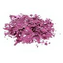 Confete-Pink