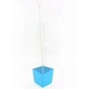 Cachepot-Azul-Bebe