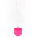Cachepot-Pink